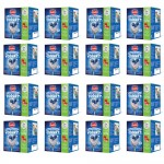 EasiYo Blueberries & Cream 500g - Bulk Pack (16 Boxes)