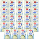 EasiYo Greek Style Yogurt Mix - Bulk Pack
