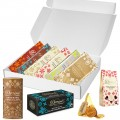 Divine Christmas Chocolate Gift Pack