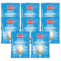 EasiYo Natural Yogurt Mix - 8 Pack