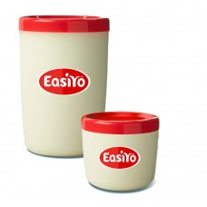 EasiYo Extra Jar and One Lunchtaker