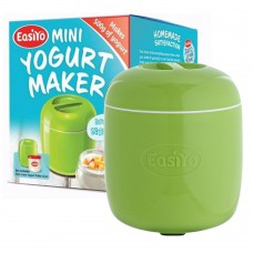 Mini Yogurt Maker (500g) - Apple Green