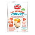 EasiYo Low Fat Sweet Mango Yogurt Mix