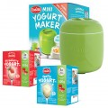 Mini Yogurt Maker (500g) - Special Offer