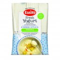 EasiYo Pineapple and Coconut Bits Yogurt Mix