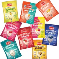 Pick N Mix - Premium Sachets - 6 Plus 1 FREE