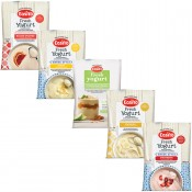 Easiyo Fruit Salad Selection  - 5 Pack