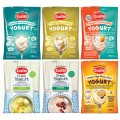 New Gourmet Flavours Combo Pack