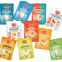 Pick N Mix - Selected Sachets - 6 Plus 1 FREE