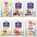 EasiYo - Greek Style Flavours Mixed Pack