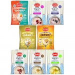 EasiYo Premium Yogurt Mix Pack (8 Sachets)